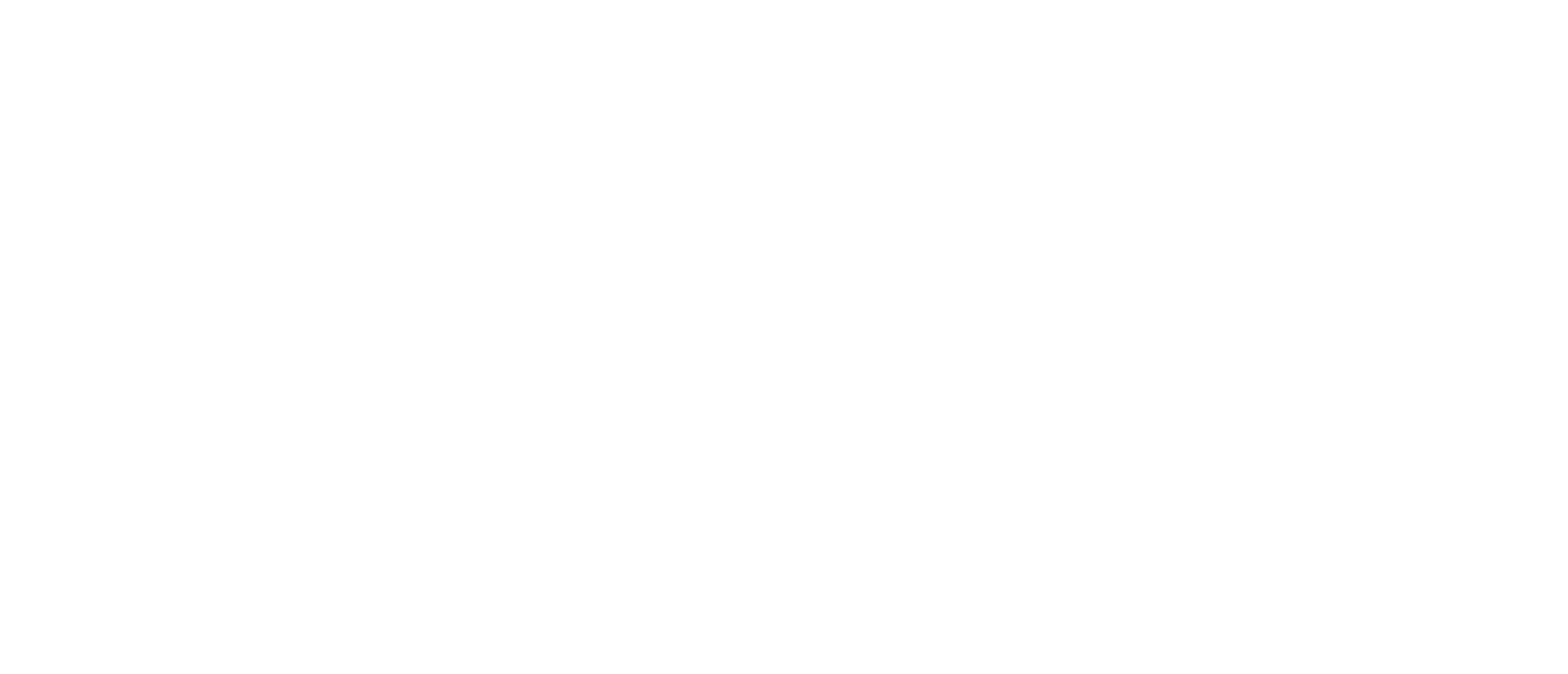 Neuropsychological Consultants, Inc.